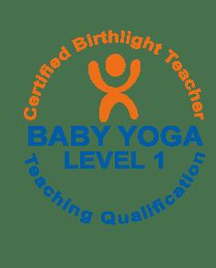 Birthlight Baby Yoga